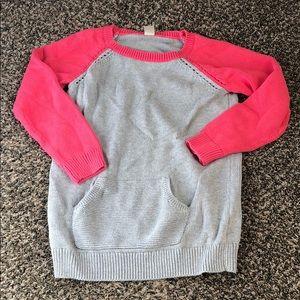 OshKosh B'gosh Shirts & Tops - OshKosh sweater
